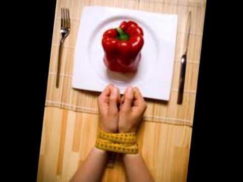 Riunire in uno stomaco alluomo una dieta