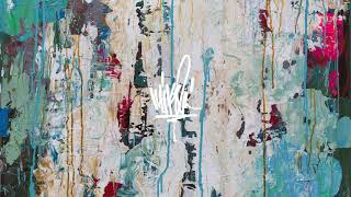 Prove You Wrong (Official Audio) - Mike Shinoda mp3 song download