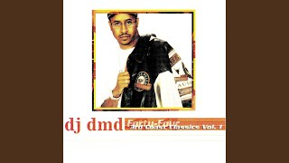 So Real (Screwed Up Clique Mix) (feat. DJ Screw, Mike D, C-Note Of The Botany Boyz, Fat Pat &...