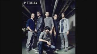 Linkin Park - Stick n' Move how Times changed