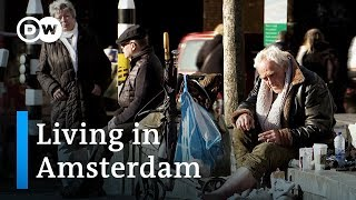 What to do about rising rents? | DW Documentary