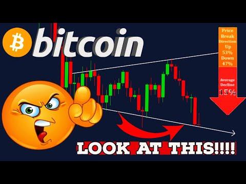 Bitcoin trader dubajuje