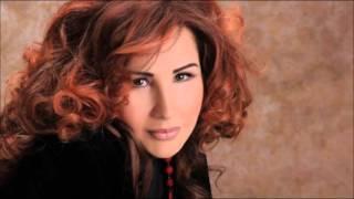 تحميل اغاني nabiha karawli (metchawaga) - نبيهة كراولي متشوقة MP3