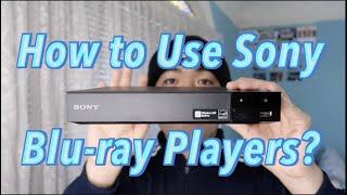 Is Sony BDPS3700 Blu Ray DVD Player with WIFI Worth it?