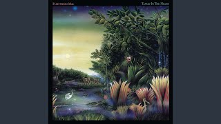 Fleetwood Mac - Everywhere (Remastered)