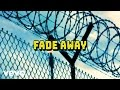 Download or Watch(Official Video)  Victoria kimani ft Donald - Fade away