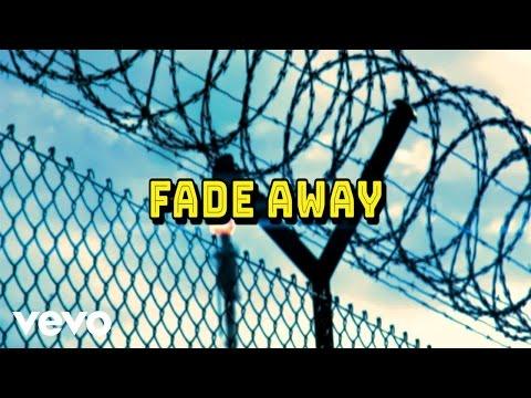 Victoria Kimani - Fade Away ft. Donald