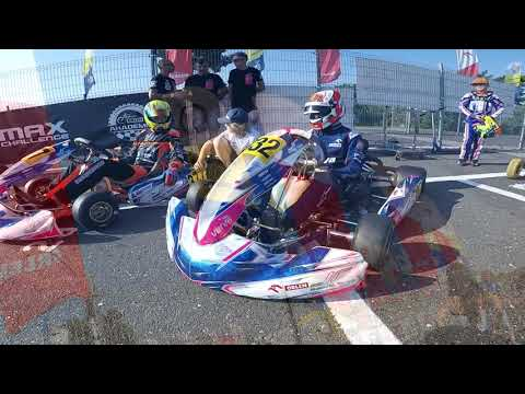 MotoRecords_Kartingowe Mistrzostwa Polski_14-16.08.2020
