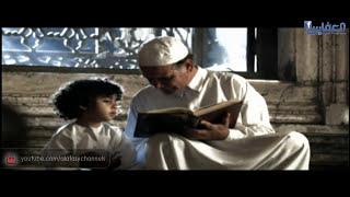 تحميل و مشاهدة #مشاري_راشد_العفاسي - أغيب - Mishari Alafasy Agheb MP3