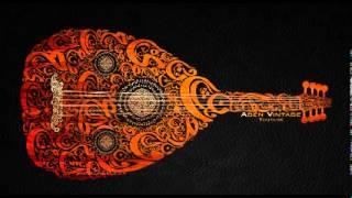 تحميل اغاني لابوك يالعين - علي بن محمد MP3
