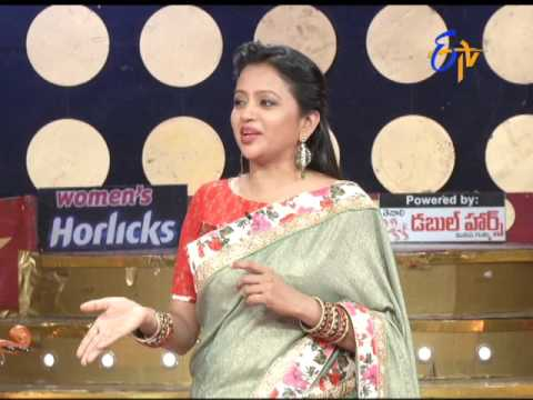 Star-Mahila--4th-April-2016--Latest-Promo