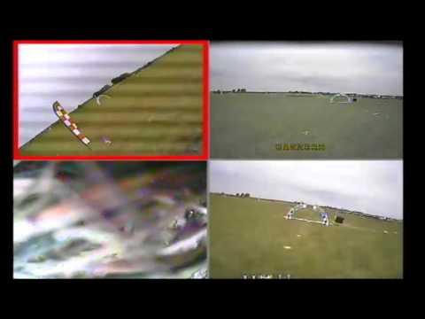 uk-drone-national-quarter-final