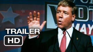 Sinopsis Broken City: Aksi Mark Wahlberg Menjadi Detektif Tayang Malam Ini di Bioskop Trans TV