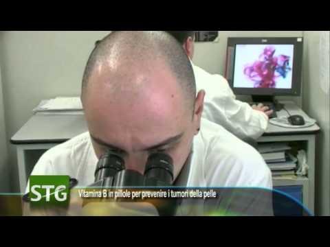 Il trattamento della prostata sistema genito-urinario