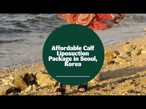 Affordable-Calf-Liposuction-Package-in-Seoul-Korea