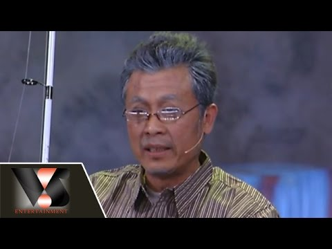 Vùng Trời Kỷ Niệm - Vân Sơn Hoài Tâm [Official] ( Hay và ý nghĩa lắm)