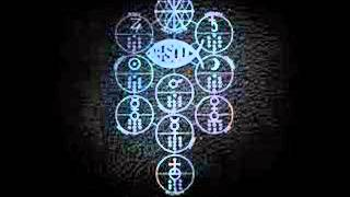 Ab-Soul- Beautiful Death (feat. Punch & Ashtrobot)