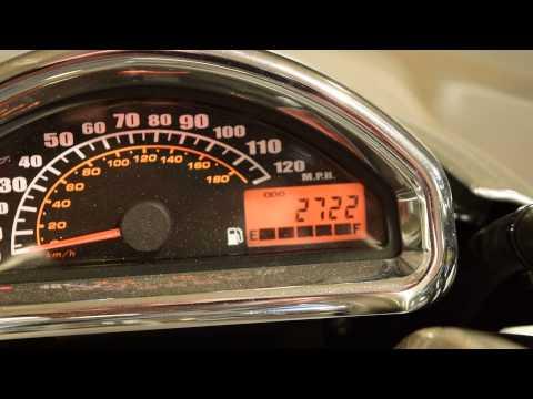 2013 Suzuki BOULEVARD M50 in Wauconda, Illinois