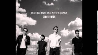 The Courteeners ~ There Is a Light That Never Goes Out (Live At Castlefield Bowl)