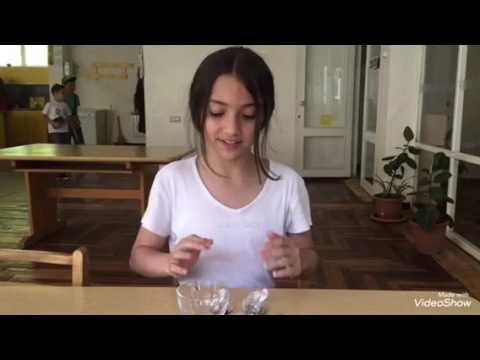 Как приготовить монастырского чая от простатита