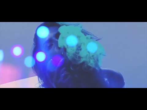 Morish Drunk Music Video (ATL - Демоны)