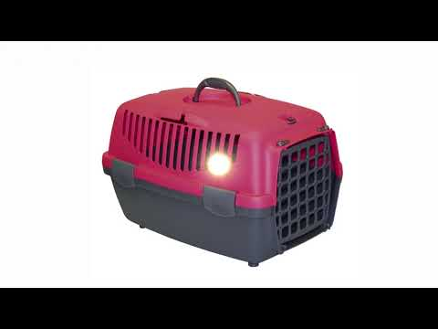 Katzen Transportbox Test - Finde dein Produkt auf produktefinder.com