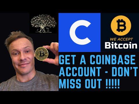 Patikima bitcoin investicija