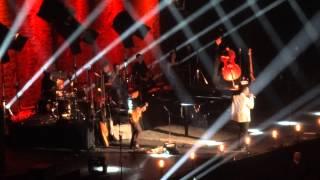 John Legend - Maxine, live at ZiggoDome