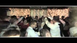 preview picture of video 'Studniówka ZS Dobre Miasto - Zakończenie Filmu Videofilmowanie 690 835 835'