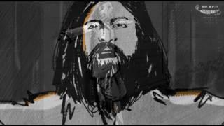 Ek Purani Kahani | Toba Tek Singh [Full Story] | Saadat Hasan Manto | Radio Mirchi