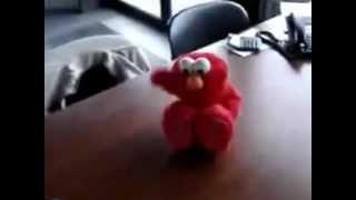 Такую игрушку придумали накуреные)))