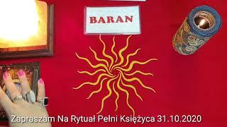 Horoskop Tygodniowy Od 26.10 Do 01.11.2020 r. Wróżka Astylla Rady I Ostrzeżenia.