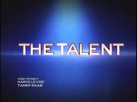 America's Got Talent Season 9 Promo