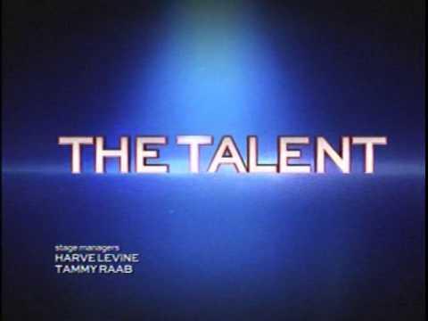 America's Got Talent Season 9 (Promo)
