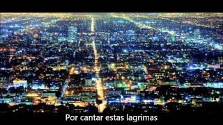 Depeche Mode - Home Subtitulos Español