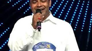 Indian idol junior funny auditions || Neha kakkar || Anu Malik || the amit barabanki