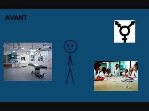 photos de transexuel : super site tv de photos de