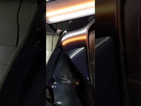Göçük Akademisi - Maserati