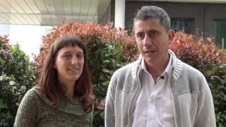 Forum ouvert – Intervenant Franck David – SCOP SaluTerre et Asso Les râteleurs