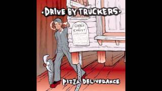 "Drive-By Truckers - ""The Night G.G. Allin Came To Town"""