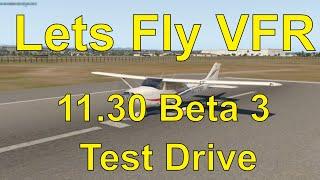 X-Plane 11] RotateSim MD-80 | Full Flight | EKCH ✈ EGLL