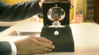 神奇按钮只要按一下,100万就会送到你手里,但全球会随机死一人!
