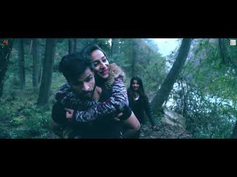 Tujhko Mein Palu (Official Teaser) - Harric, Shakumbari   Hindi Songs 2019   Love Songs