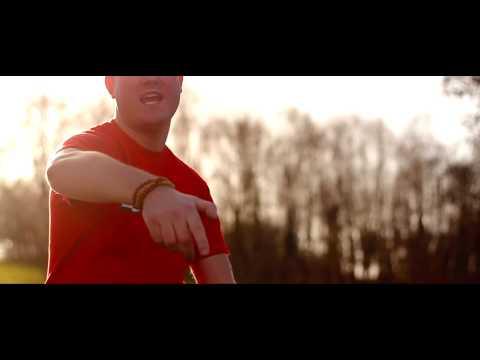 http://www.youtube.com/watch?v=wLobraxQADU
