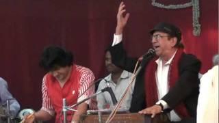 DISO AASHIQAN JA INSAAF- KISHIN JURIANI 74 - YouTube