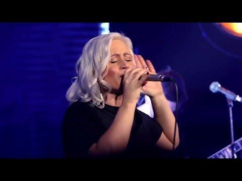 Wonder Of The Cross - Youtube Live Worship