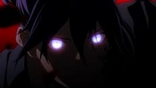 Top 15 Action/superpower Anime 2015 Must Watch HD