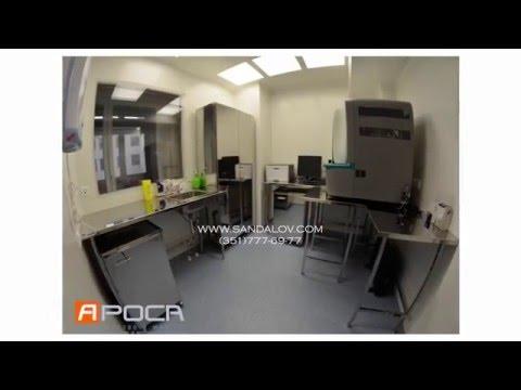 лабораторная мебель Ароса Челябинск