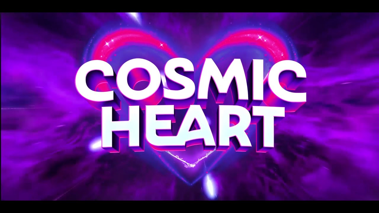High 5 Games BIG WINS - Cosmic Heart