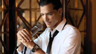 El Debarge Lost Without Her Love Video
